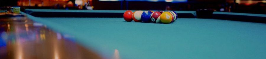 pool table installations in olympia